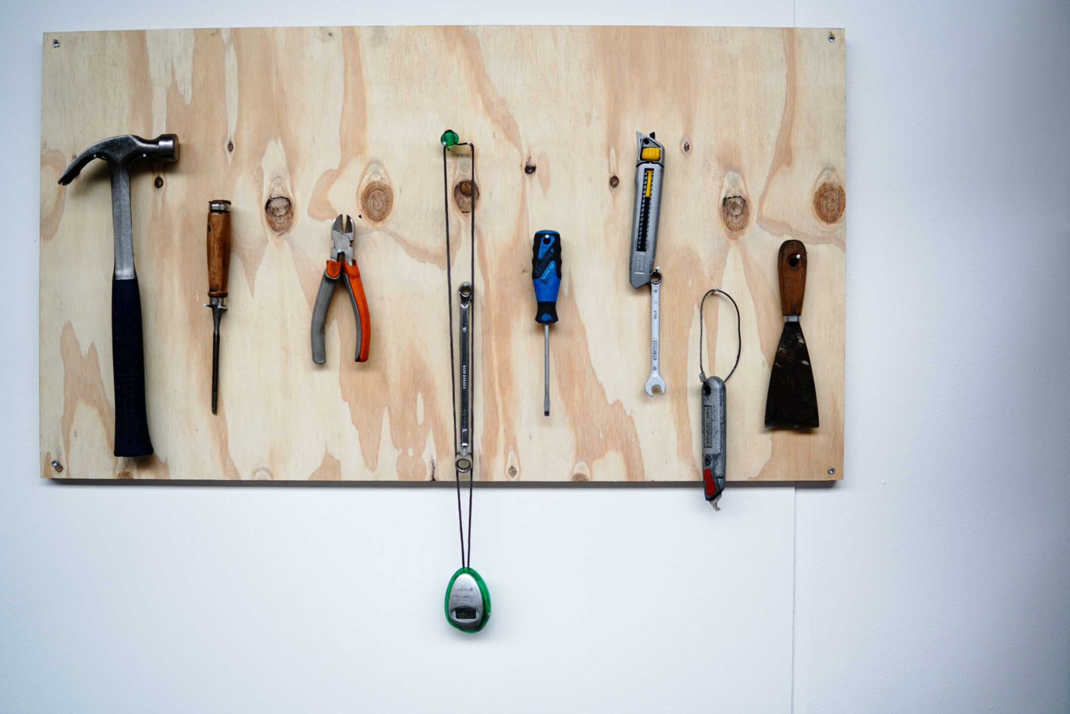 5 Things That Should Be in Your Business Toolkit