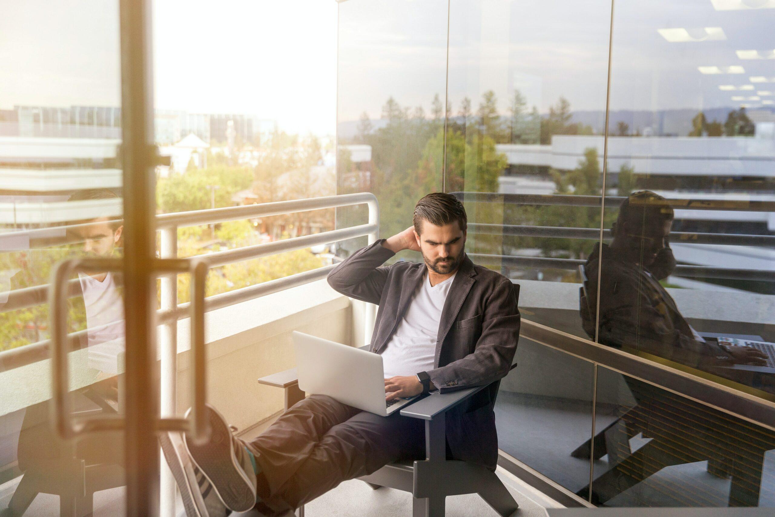 Navigating a Crisis with Data Leadership
