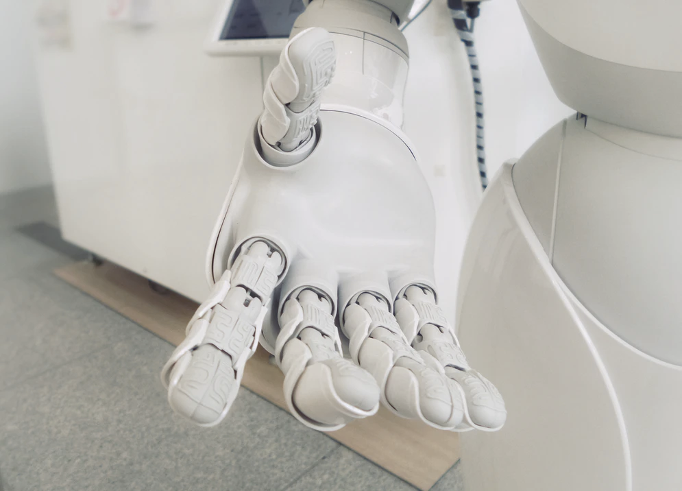 Top 3 AI Applications for Marketers
